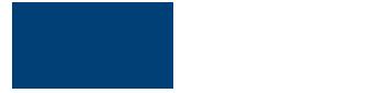 ORPEA Deutschland GmbH