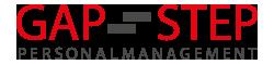 GapStep Personalmanagement GmbH